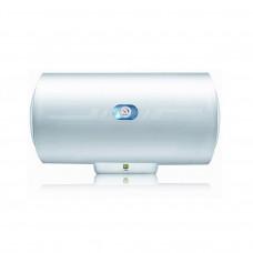 Водонагреватели FCD-JTHA80-III(ET)