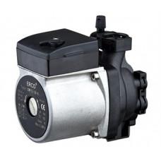 Насос циркуляционный DWP 15-50 A (KOREASTAR/FERROLI/GAZLUX/ELECTROLUX)