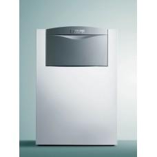 Котел газовый ecoCRAFT exclusiv  VKK 2406/3-E