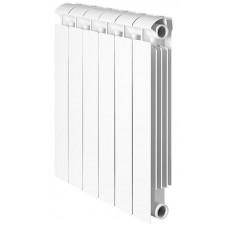 Радиаторы отопления биметаллические в ростове