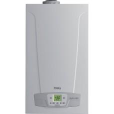 Котел газовый DUO-TEC COMPACT 20 GA
