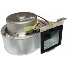 Вентилятор в сборе (34,9-40,7 кВт) CELTIC/АRDERIA