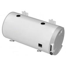 Водонагреватель комбинированный горизонтальный (левое подключение) DRAZICE OKCV 160
