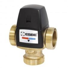 Клапан термостатич. смесительный VTA322 35-60C, н.р.1