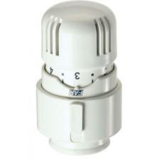Головка термостатическая FТ1824 FAR