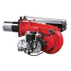 Горелка газовая GammaGASXP60/2CE ТС+R.CE D1