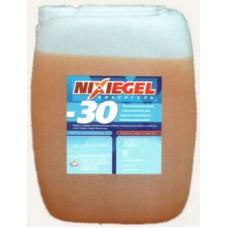 Теплоноситель NIXIEGEL -30/50L
