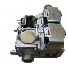 Клапан газовый GAZLUX/ROCTERM