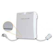 Стабилизатор напряжения TEPLOCOM ST- 555-И