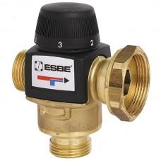 Клапан термостатич. смесительныйVTA 577 Kvs=4.5 PF 1 1/2