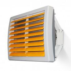 Купить водяной тепловентилятор в ростове