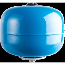 Гидроаккумулятор (8 L) STOUT