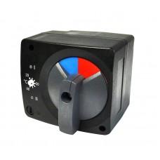 Сервопривод с датчиком для фиксированной регулировки температуры 230 V 135s 295