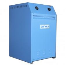 Котел напольный газовый KOB-50 CТ1пс