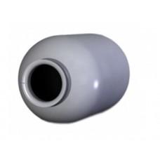 Мембрана сменная из каучука EPDM для баков 200L UNIGB