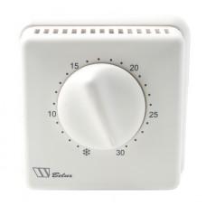 Термостат комнатный TI-N STOUT