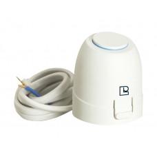 Головка термоэлектрическая (230 V) Н/З ТE3010