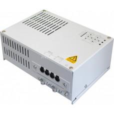 Блок защиты электросети Альбатрос 12345
