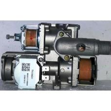 Клапан газовый ACE NAVIEN