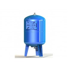 Гидроаккумулятор (100 L) UNIGB