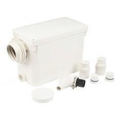 Установка канализационная UNIPUMP - SANIVORT 400(405М)