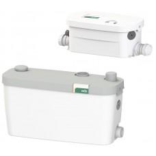 Установка отвода грязной воды HiDrainlift 3-35
