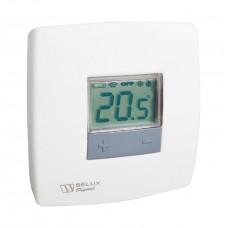 Термостат комнатный электронный BELUX DIGITAL