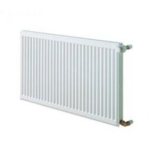 Радиатор стальной панельный (Profil-Kompakt) 10/300/600 (269 Вт) Kermi