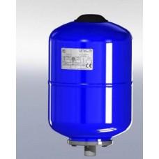 Гидроаккумулятор (12 L) UNIGB