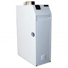 Котел напольный газовый KOB-10 CТс