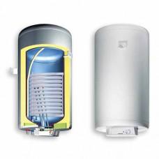 Водонагреватель косвенно-электрический GBK 150 RNB6