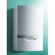 Котел газовый ecoTEC plus VU IV 166/5-5