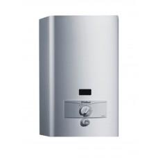 Проточный газовый водонагреватель Vaillant atmomag