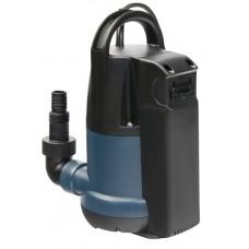 Насос дренажный  UNIPUMP - SUB-407 P, 50л/мин
