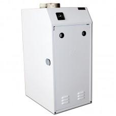 Котел напольный газовый KOB-31,5 CТс
