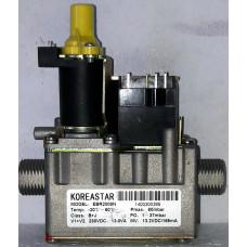 Клапан газовый (KOREASTAR)