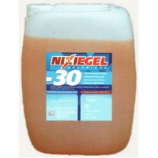 Теплоноситель NIXIEGEL -30/20L
