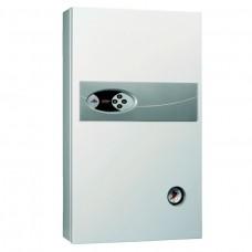 Котел электрический EKCO.R2 (4 кВт)