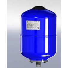 Гидроаккумулятор (24 L) UNIGB