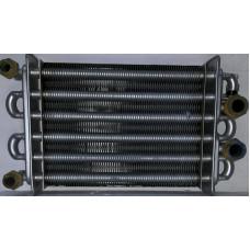 Теплообменник битермический (KOREASTAR)