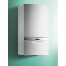 Котел газовый atmoTEC plus VUW 200/5-5 VAILLANT